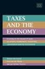 Taxes and the Economy :a survey on the impact of taxes on growth ...