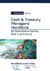 Cash and treasury managers' handbook : for Scandinavia, Nordic, Baltic & Poland